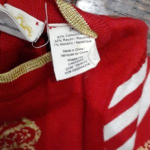 Anthropologie Dresses - Anthr0plogie (Lia molly) dress